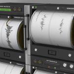Ισχυρός σεισμός 5,2 Ρίχτερ στα Ιωάννινα