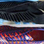 Η Adidas εμπνεύστηκε από την αρχαία Ρώμη