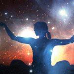 Περιπλανήσεις μέσα στη συνείδηση