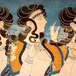 Ορείχαλκος από την Ατλαντίδα βρέθηκε σε αρχαίο ναυάγιο