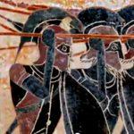 Οπλίτες! Οι Έλληνες στον πόλεμο (κινούμενα σχέδια)