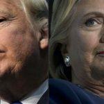Όλα όσα πρέπει να ξέρετε για τις αμερικανικές εκλογές