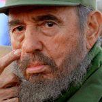 Πέθανε ο ιστορικός ηγέτης της Κούβας Φιντέλ Κάστρο