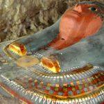 Αίγυπτος: βρέθηκε άθικτη μούμια 3.200 ετών