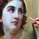 500 χρόνια γυναικείων πορτρέτων στη δυτική τέχνη