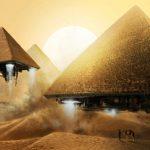 Έριχ φον Νταίνικεν: Οι θεοί θα επιστρέψουν (vid)