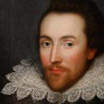 Βρέθηκαν μυστικές στοές στο θέατρο του Σαίξπηρ