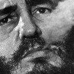 Το παραμύθι και το τέλος εποχής για την Κούβα