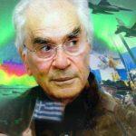Χρήστος Γιανναράς: «Δεν είμαστε Ισλανδία»