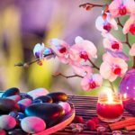 Το Φενγκ Σούι της αφθονίας