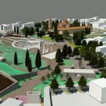 Ορχομενός: Το Πάρκο βάζει ξανά την πόλη στον χάρτη