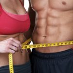 Πώς θα χάσετε βάρος χωρίς γυμναστική