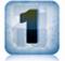 icon_sg01