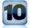 icon_sg10