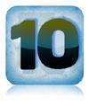 icon_sg10100
