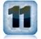 icon_sg11