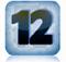 icon_sg12