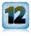 icon_sg12100