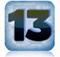icon_sg13