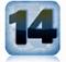 icon_sg14