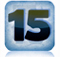 icon_sg15