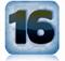 icon_sg16