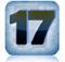 icon_sg17