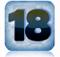 icon_sg18