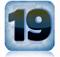 icon_sg19