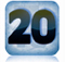 icon_sg20