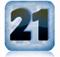 icon_sg21