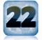 icon_sg22