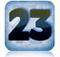 icon_sg23