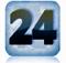 icon_sg24