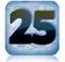icon_sg25