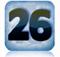 icon_sg26