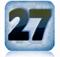 icon_sg27