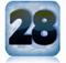 icon_sg28