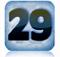 icon_sg29