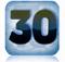 icon_sg30