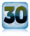 icon_sg30100
