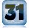 icon_sg31