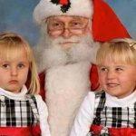 Οι πιο αστείες φωτογραφίες των Χριστουγέννων