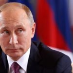 CIA: Η Ρωσία βοήθησε στην εκλογή του Τραμπ