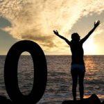 Πώς να αλλάξεις τη ζωή σου και να την κάνεις υπέροχη!