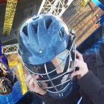 Πηδούν στο κενό από ύψος 16 ορόφων! (Βίντεο)