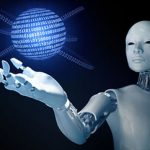 Η τεχνητή νοημοσύνη θα προβλέπει στο εξής το μέλλον