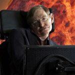 Σημεία των Καιρών: ο Στήβεν Χόκινγκ προειδοποιεί