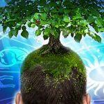 Κέλτικη Αστρολογία: οι ρίζες της ανθρώπινης ψυχής