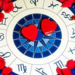 Ερωτική Συναστρία: με ποια ζώδια ταιριάζετε